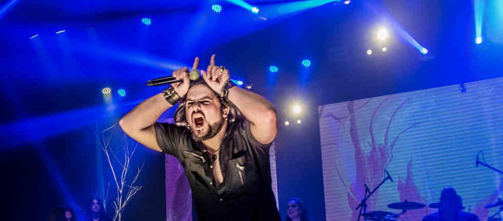 Soulspell Metal Opera LIVE (106).jpg