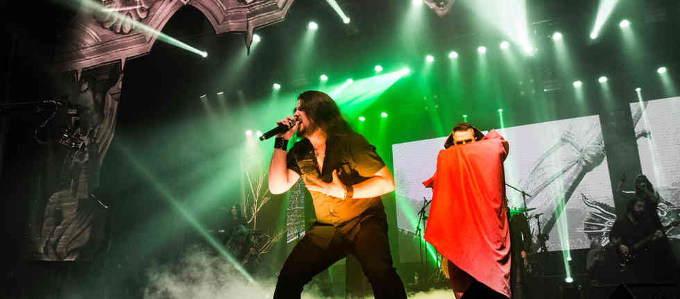 Soulspell Metal Opera LIVE (107).jpg