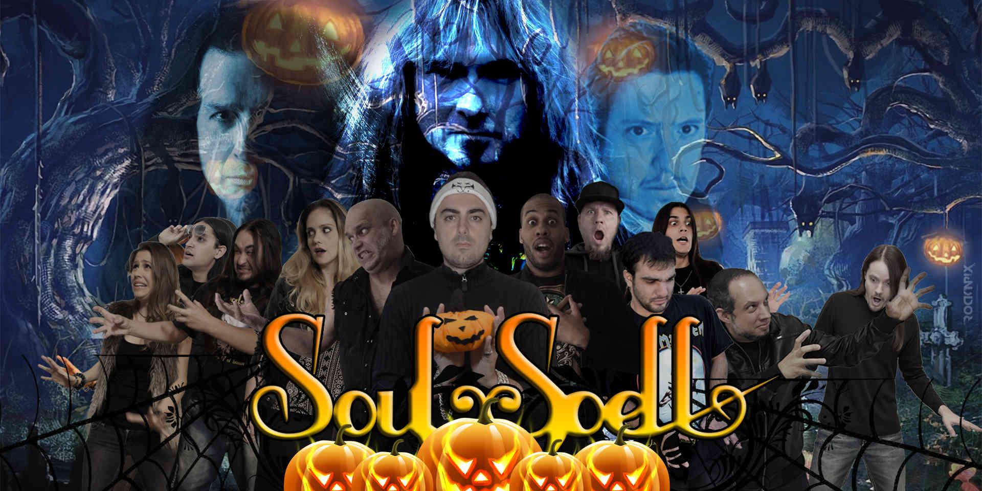 Helloween Tribute.jpg