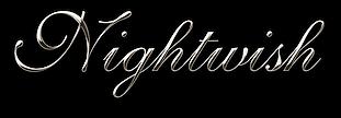 nightwish logo.png
