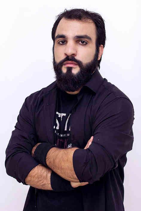 Leandro Erba