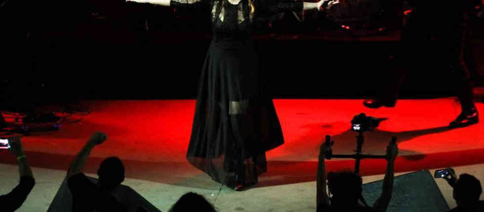 Soulspell Metal Opera LIVE (93).jpg