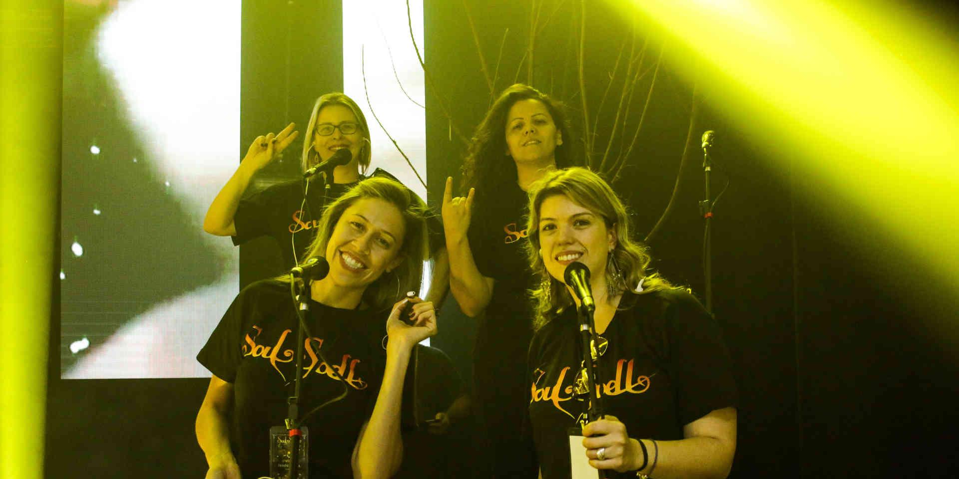 Soulspell choir.jpg