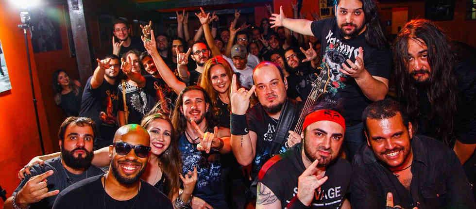 Soulspell Metal Opera LIVE (94).jpg