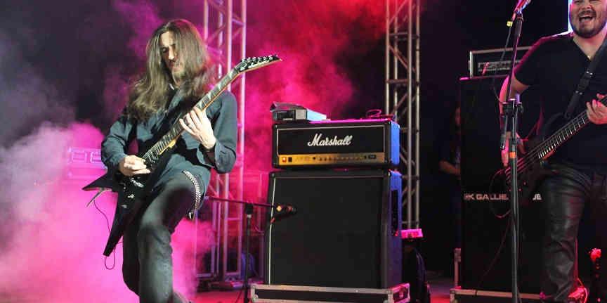 Soulspell Metal Opera LIVE (68).jpg
