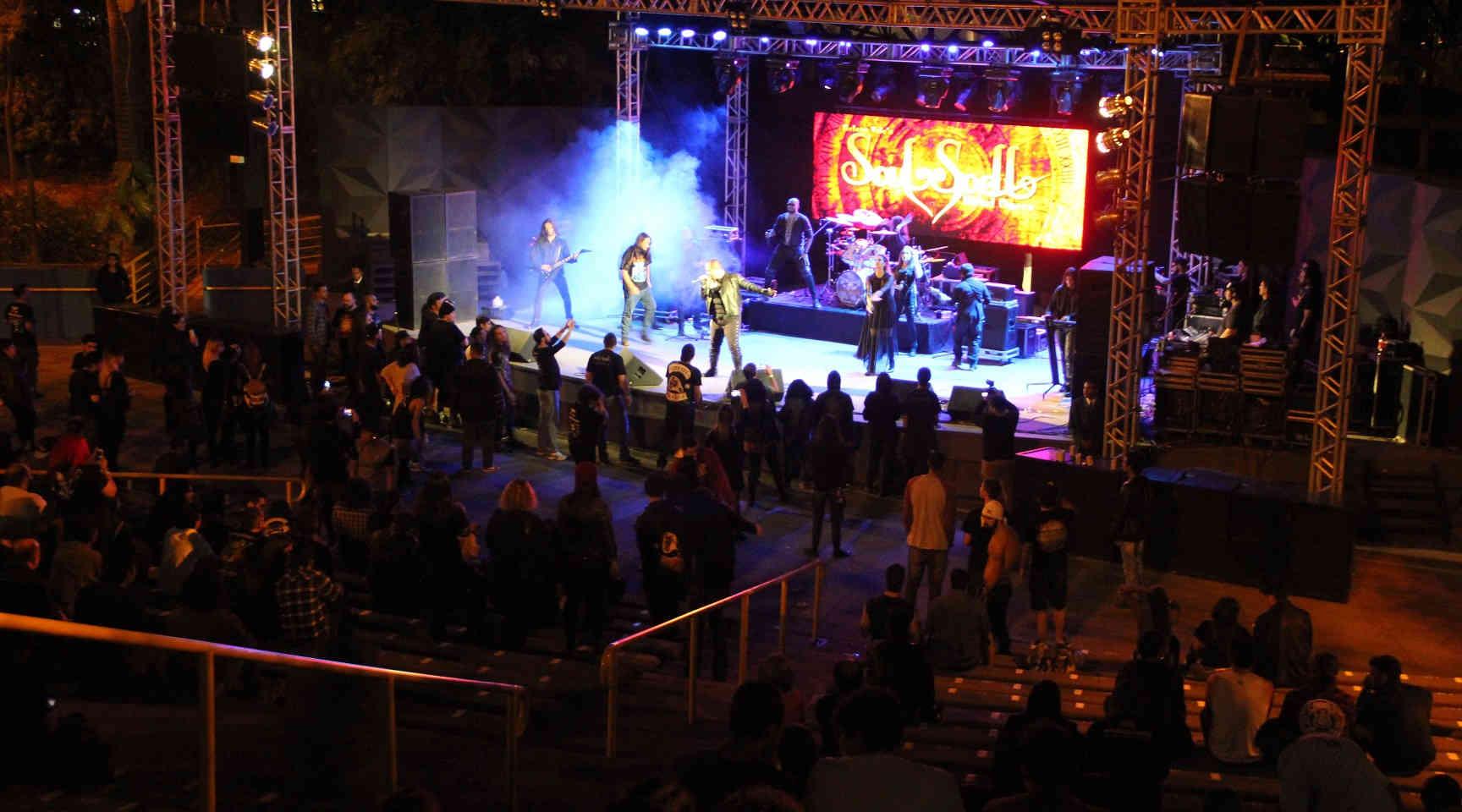 Soulspell Metal Opera LIVE (66).jpg