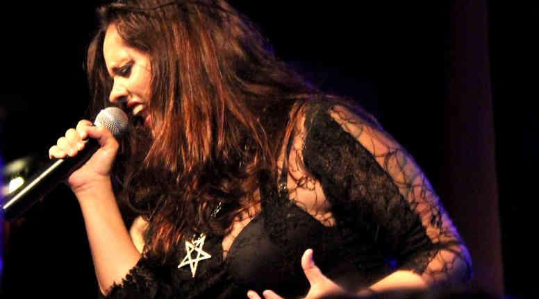 Soulspell Metal Opera LIVE (81).JPG