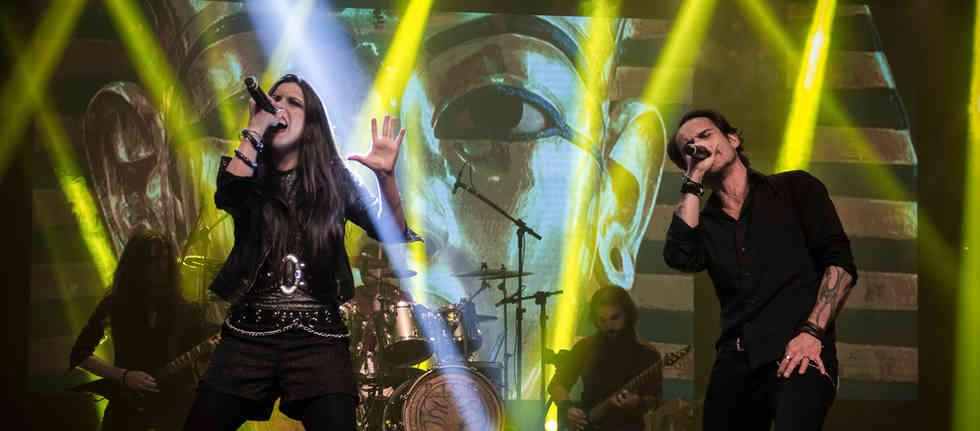 Soulspell Metal Opera LIVE (109).jpg