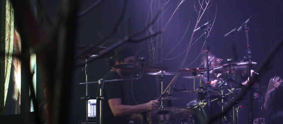 Heleno drums.jpg