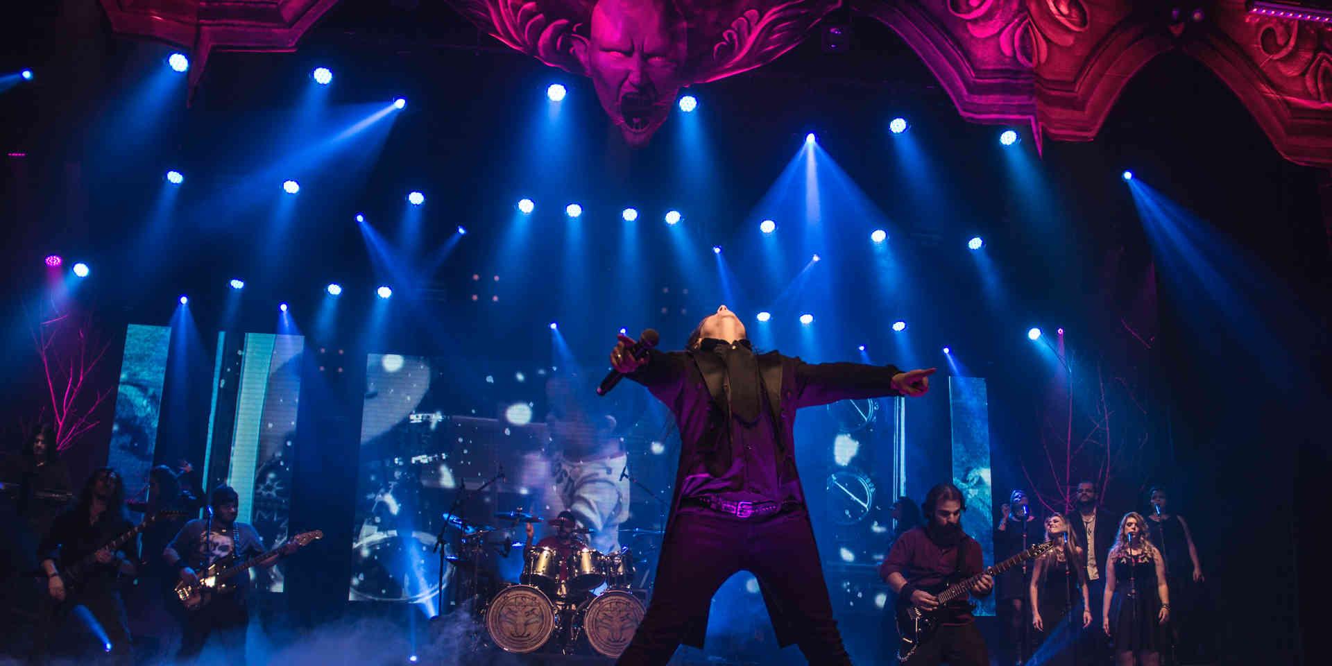 Soulspell Metal Opera LIVE (111).jpg