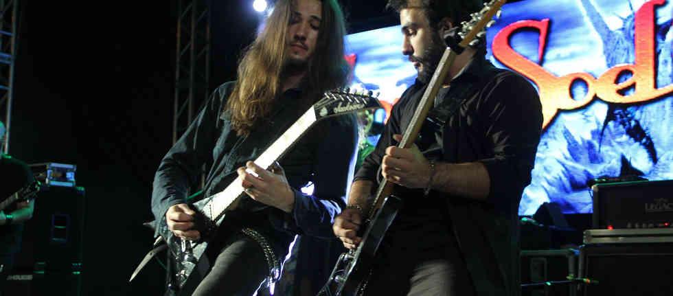 Soulspell Metal Opera LIVE (70).jpg