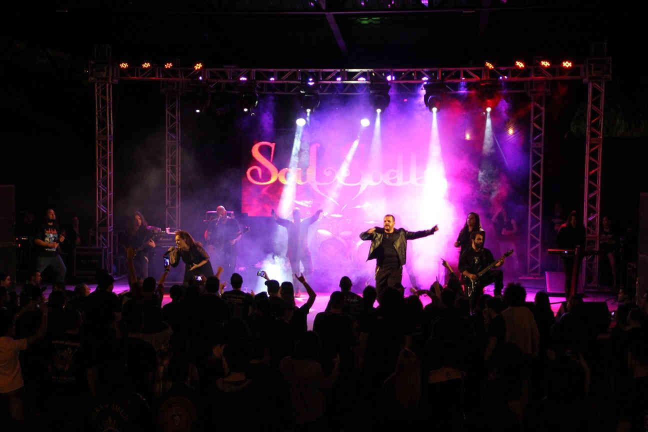 Soulspell Metal Opera LIVE (78).jpg