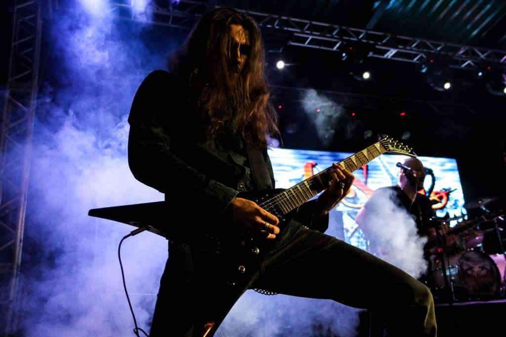 Soulspell Metal Opera LIVE (89).jpg
