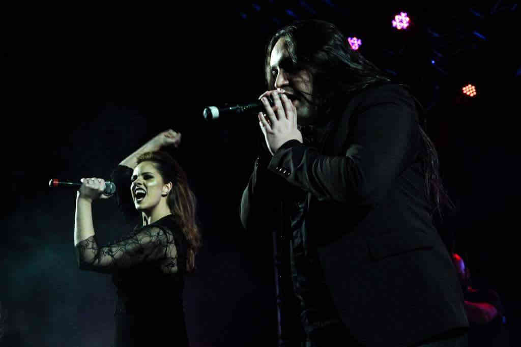 Soulspell Metal Opera LIVE (85).jpg