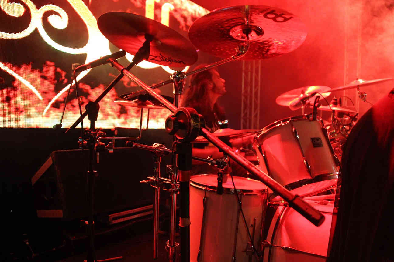 Soulspell Metal Opera LIVE (74).jpg