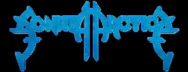 logo_sonata_edited.png