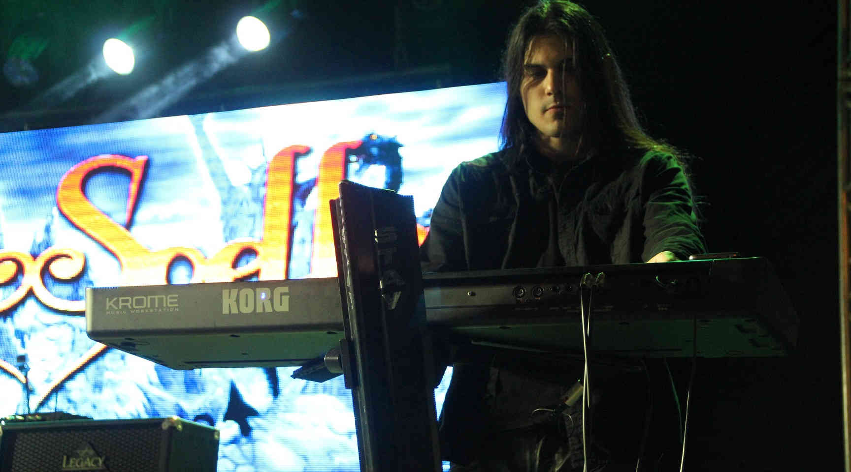 Soulspell Metal Opera LIVE (71).jpg