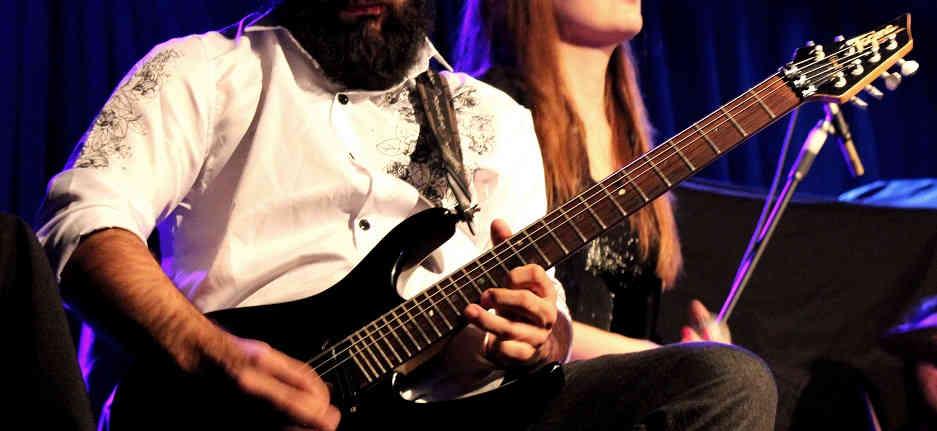 Soulspell Metal Opera LIVE (79).JPG