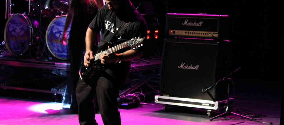 Soulspell Metal Opera LIVE (64).JPG