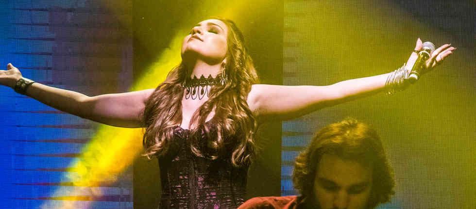 Soulspell Metal Opera LIVE (102).jpg