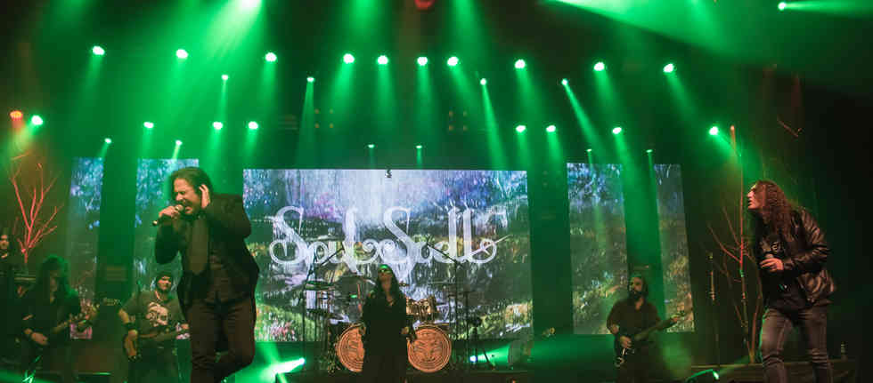 Soulspell Metal Opera LIVE (110).jpg