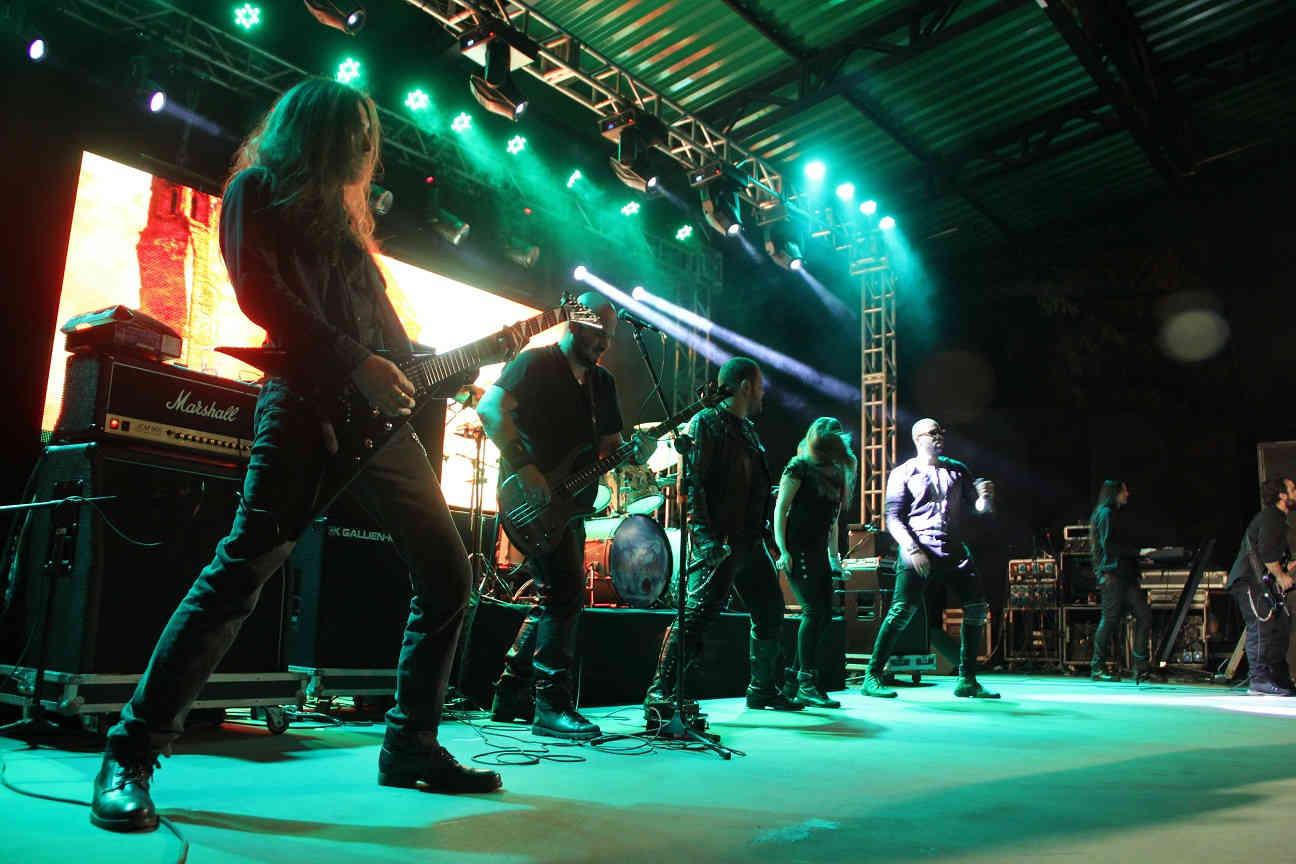 Soulspell Metal Opera LIVE (77).jpg
