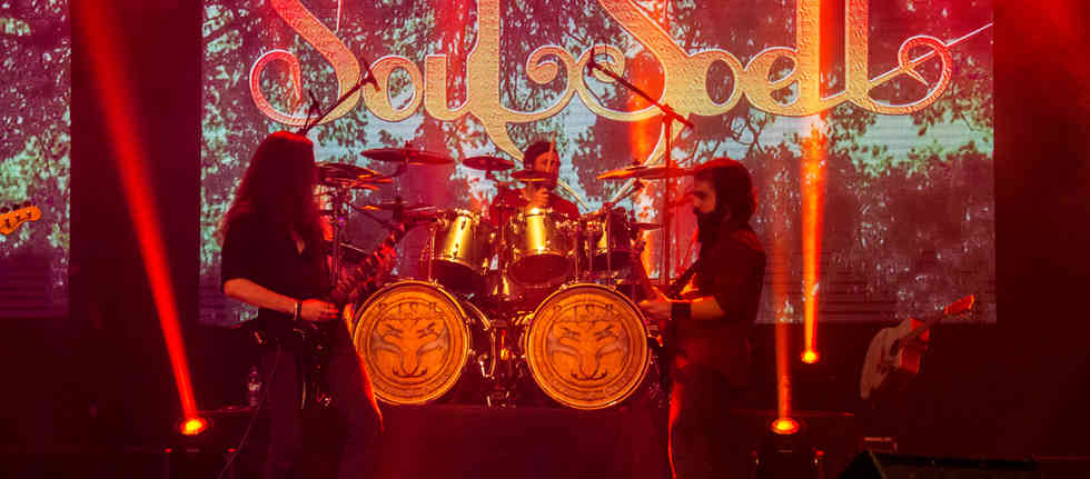 Soulspell Metal Opera LIVE (103).jpg
