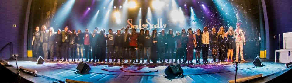 Soulspell Metal Opera LIVE (98).jpg