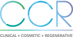 LogoslimCCR2019.png