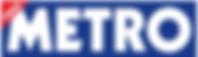 Metro_(newspaper)_logo.png