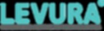 Logo galutinis.png