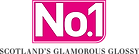 No.1-logo-with-text.png