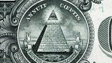Freemasony press on CBS