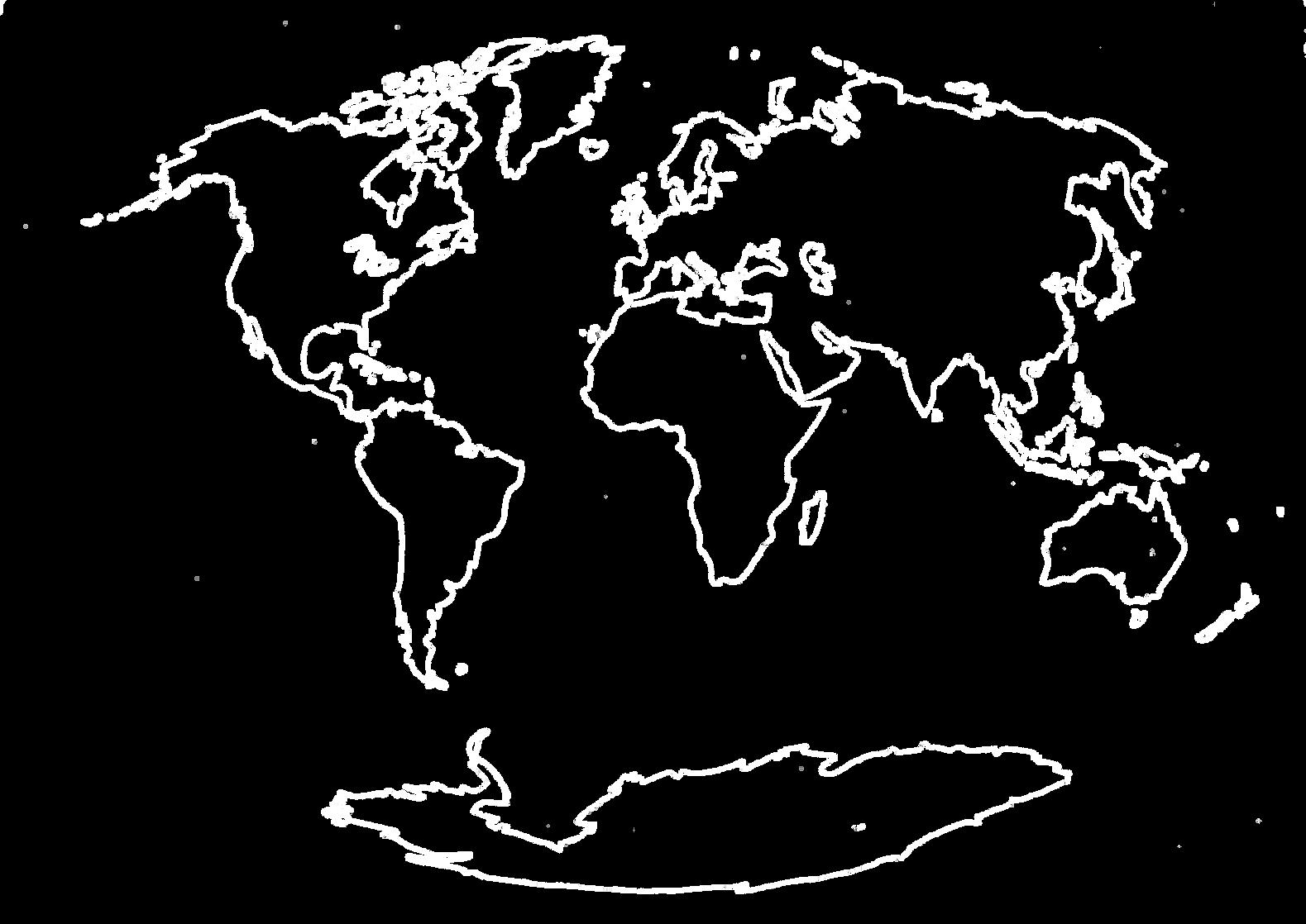 WorldBorder copy.png