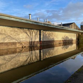 Adam Middleport Canal.jpg