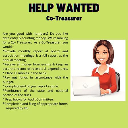 Co-Treasurer.png