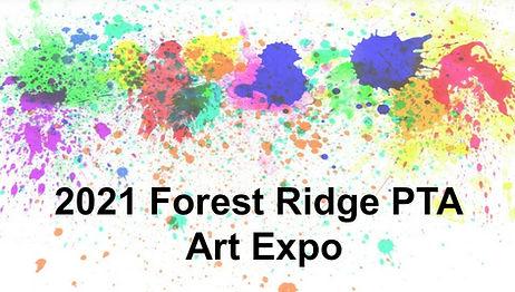 2021 Art Expo.jpg