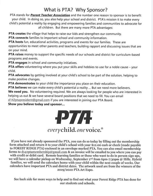 Join PTA 2020-2021 A.jpg
