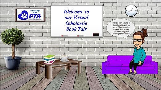 Virtual Scholastic Book Fair 2020.jpg