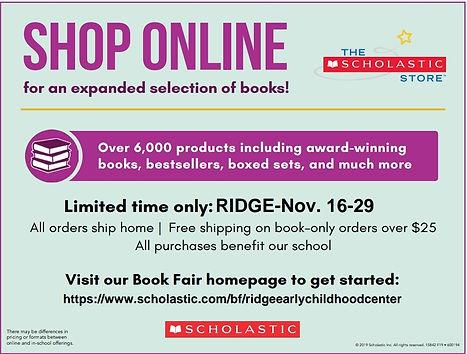 Ridge Book Fair 2020.jpg