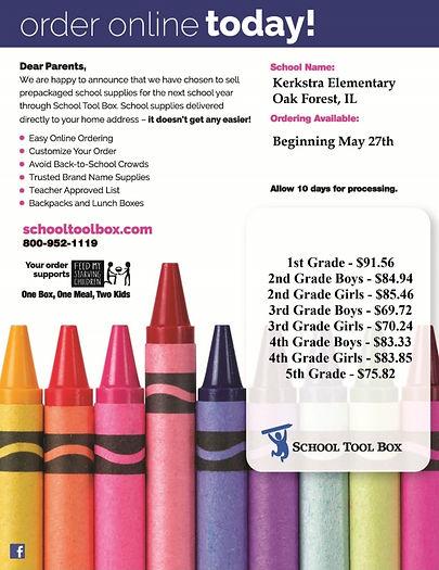 School Supply-Kerkstra 21-22.jpg
