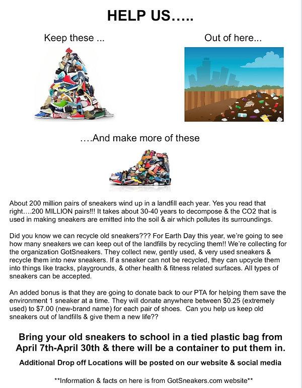 Sneaker Recycling.jpg