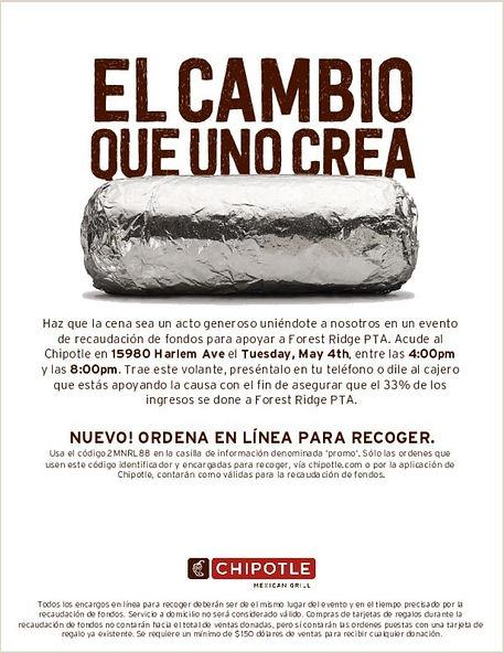 Chipolte Spanish-5-21.jpg