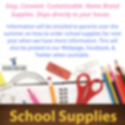 School Supply Kits.png