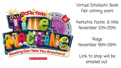 Virtual Book Fair 2020.png
