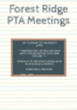 PTA Meeting Zoom.png