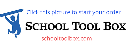 Schooltoolbox.com.png