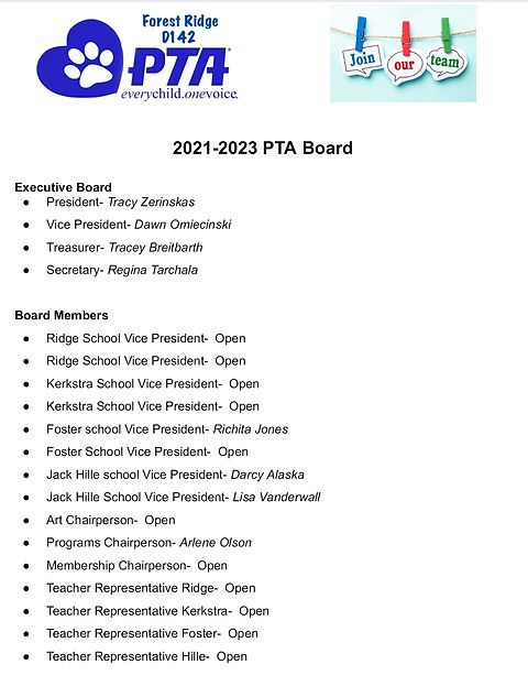 2021-2023 PTA Board.jpg