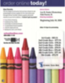 School Supply-Foster.jpg
