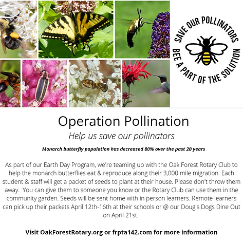 Operation Pollination 21.png
